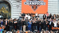 SFGiants_31web