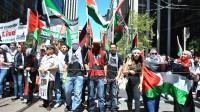 Palestine Protest_05web