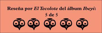 ES_Ibeyo teco rating
