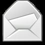 letter-97861_1280