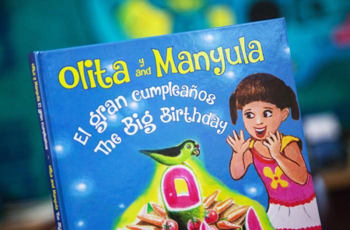 Foto: Santiago Mejía