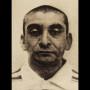 Luis Góngora, un indigente que murió acribillado por miembros de la policía el 7 de abril. Foto courtesía
