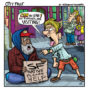 Sirron Norris Homeless cartoon_01web