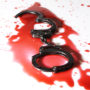 Bloody cuffs_03web