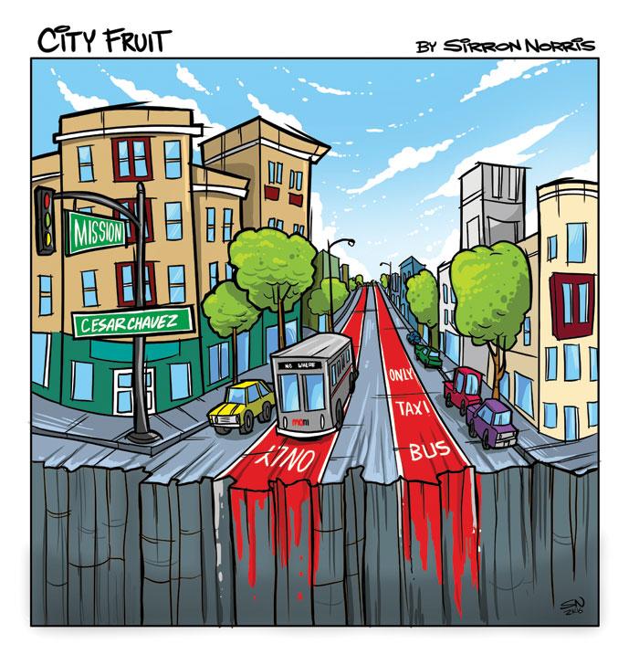 City-Fruit#3_WEB