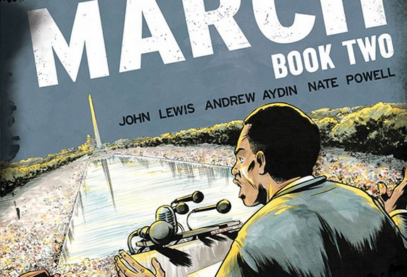 march-book-two-header