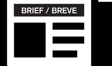 brief-logo