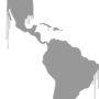 latin-america-graphic_01