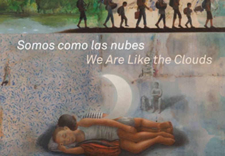 Ilustración: Alfonso Ruano