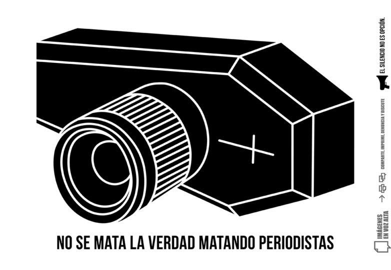 Illustration: Jorge Garnica