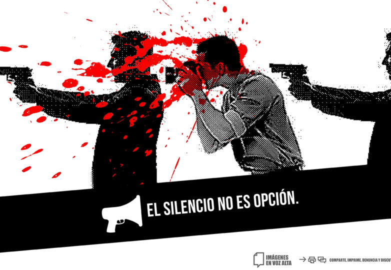 Illustration: Ricardo Ramírez