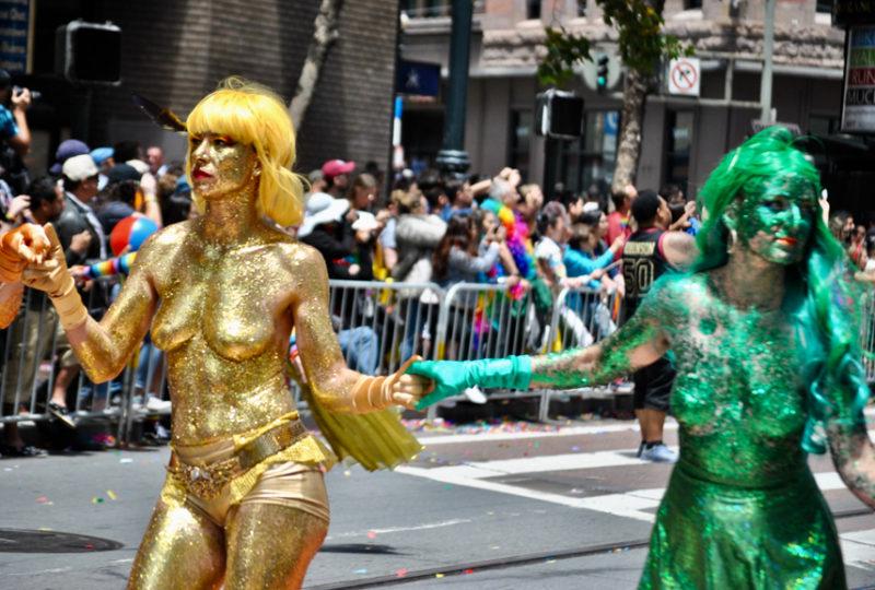 Pride 2017_Alejandro Galicia_30web