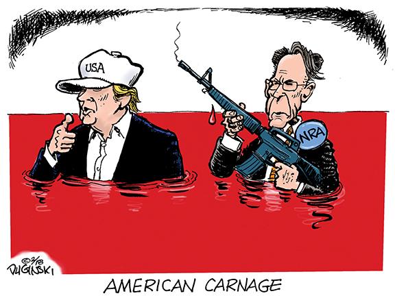 Trump-NRA-carnage_01web.jpg