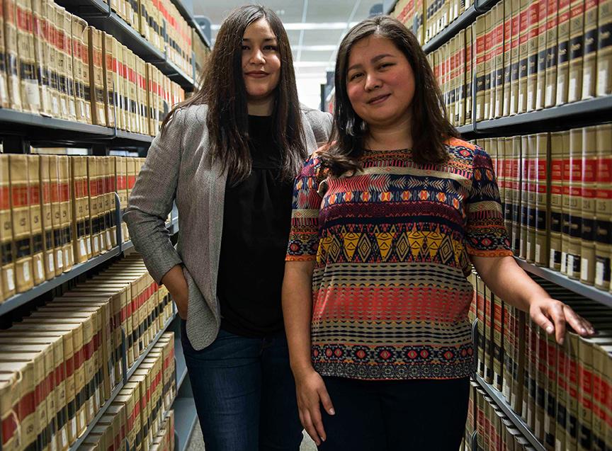 DACA Archives - El Tecolote