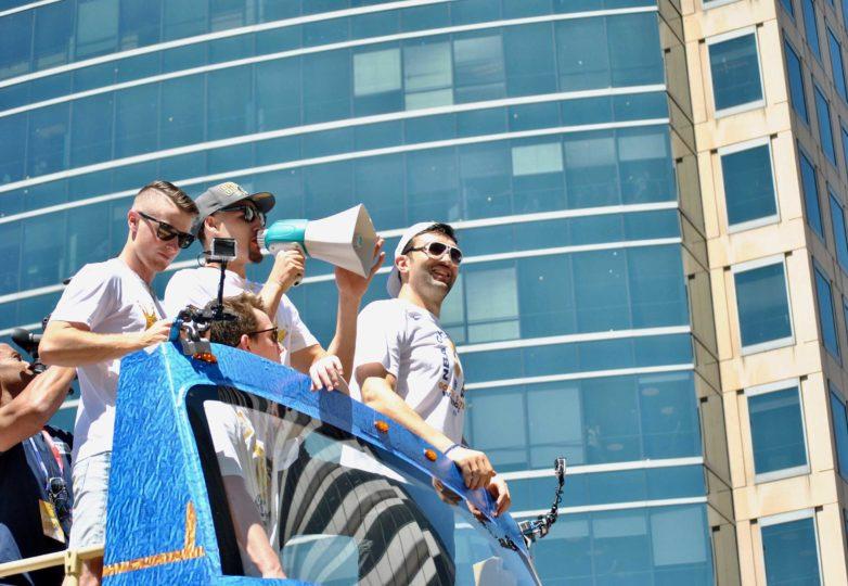 Photos Alejandro Galicia Díaz